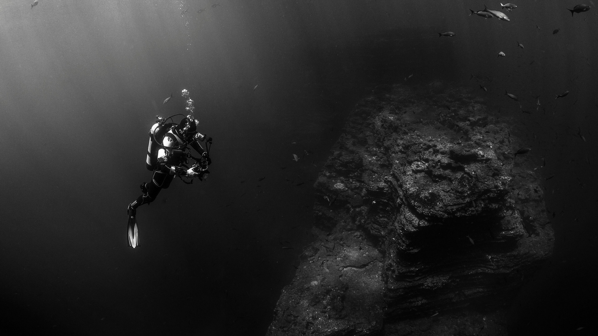Deep Water photo.jpg